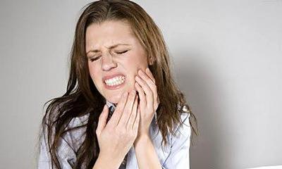 北京牙齿修复