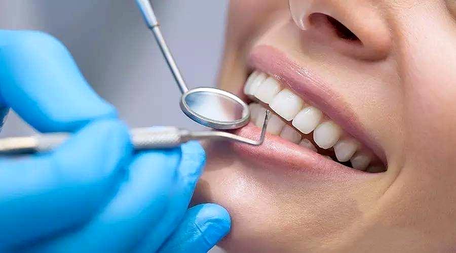影响微创拔牙手术的三个关键因素!